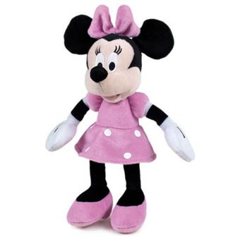 Peluche Disney Minnie