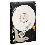 Disco duro portátil WD Laptop Everyday 500GB
