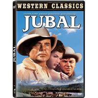 Jubal - DVD