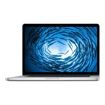 Apple MacBook Pro 13 pulgadas 2,6 GHz 256 GB con pantalla Retina