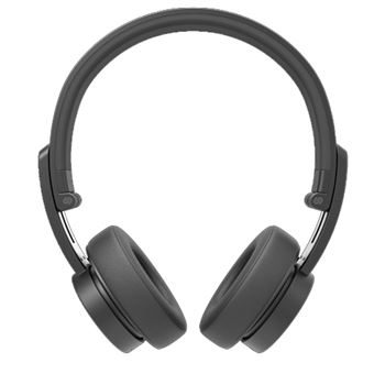 Auriculares Bluetooth Urbanista Detroit Dark Clown