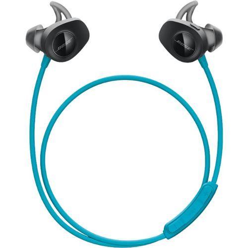 Auriculares Deportivos Bose SoundSport Azul