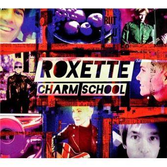 Charm School (Edición Deluxe)