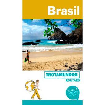 Trotamundos - Brasil Trotamundos - Brasil ... 7e12924bca