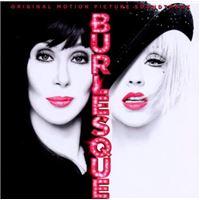 Burlesque (B.S.O)