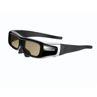 Panasonic TY-EW3D2ME Gafas 3D Activas