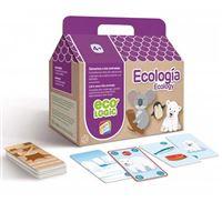 Eco Logic Ecología