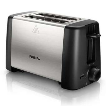 Tostador Philips Daily Collection HD4825/90