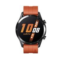 Smartwatch Huawei Watch GT2 Classic Marrón