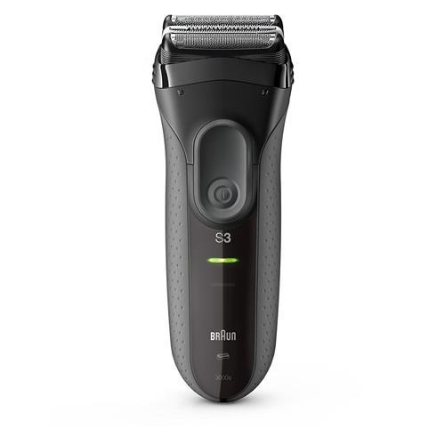 Afeitadora Braun Pro Skin 3000 + Naricero EN10 - Comprar en Fnac 7537005aabf9