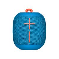 Altavoz Bluetooth Ultimate Ears Wonderboom Subzero