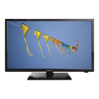 TV LED 24'' Sunstech 24SUNDTS19 HD Ready