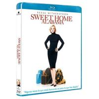 Sweet home Alabama - Blu-Ray