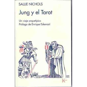 Jung y el tarot: un viaje arquetípico