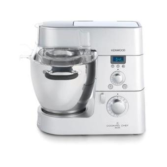 Kenwood Cooking Chef KM086 Robot Cocina