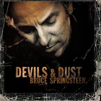 Devils And Dust - 2 Vinilos