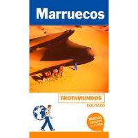 Trotamundos - Marruecos