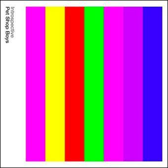 Introspective - 2 CD