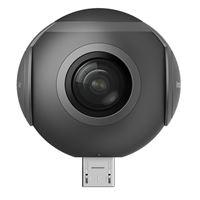 Cámara VR Insta 360 Air USB-C/MicroUSB