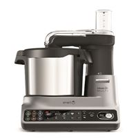 Robot de cocina Kenwood kCook Multi Smart CCL450SI