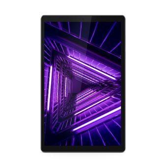 Tablet Lenovo Tab M10 HD 10,1'' Gris