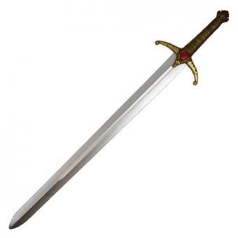 Réplica Juego de tronos - Espada Widow's Wail
