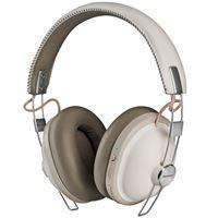 Auriculares Noise Cancelling Panasonic RP-HTX90NE Blanco
