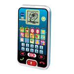 Kidi Smartphone VTech