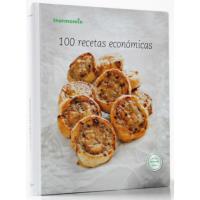 100 recetas económicas (Thermomix)