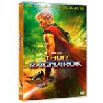Thor: Ragnarok - DVD