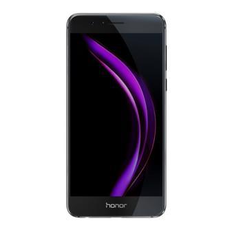 """Honor 8 5"""" 4G Negro (Producto reacondicionado)"""