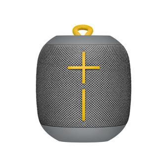 Altavoz Bluetooth Ultimate Ears Wonderboom Stone