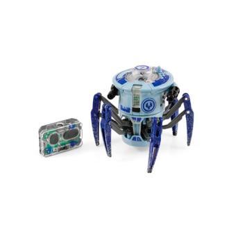 Hexbug Battle Spider - Varios modelos
