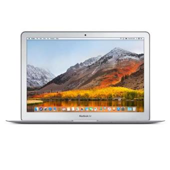 "Apple MacBook Air 13"" i5 1,8 GHz 128 GB"