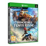 Inmortals Fenys Rising Xbox Series X / Xbox One