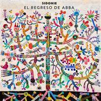 El regreso de Abba Ed Especial - CD + Imán