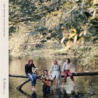 Wild Life - Ed Deluxe - 2 CD
