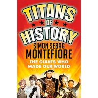 Titans of History