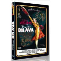 Fiesta brava - DVD