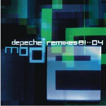 Remixes 81>04