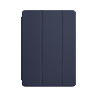 Funda Smart Cover para el iPad Azul noche