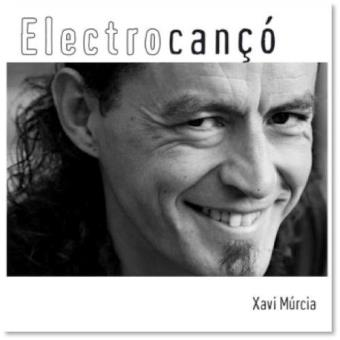 Electrocanço
