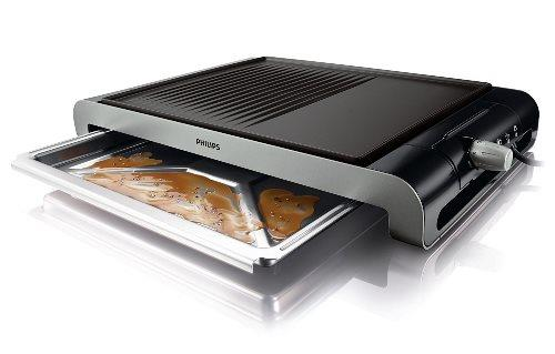 Philips plancha grill HD4419/20