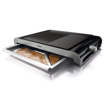Philips plancha grill  HD4419/20