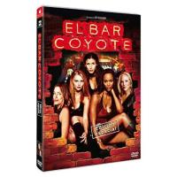 El bar Coyote - DVD
