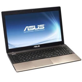Asus A55VD-SX642H