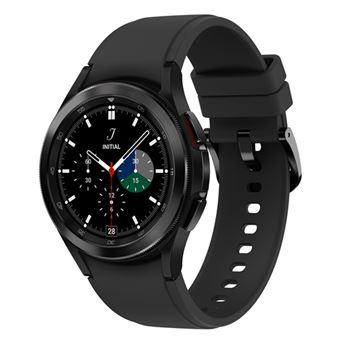 Samsung Galaxy Watch 4 Classic 42mm Negro