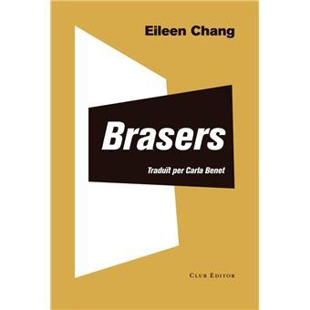 Brasers - Ed catalán