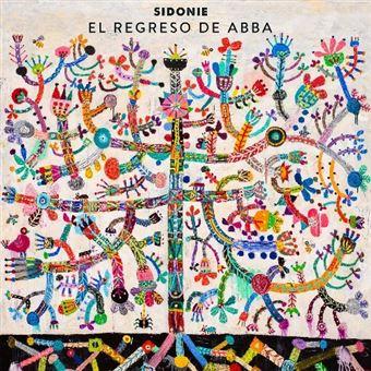 El regreso de Abba Ed Especial - 2 Vinilos + Parche