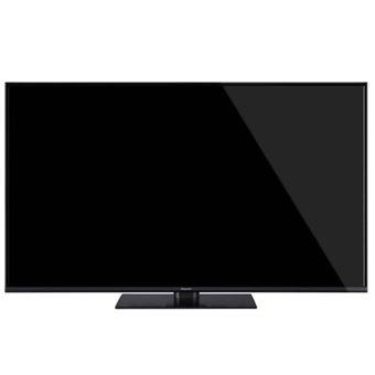 TV LED 55'' Panasonic TX-55FX555E 4K UHD HDR